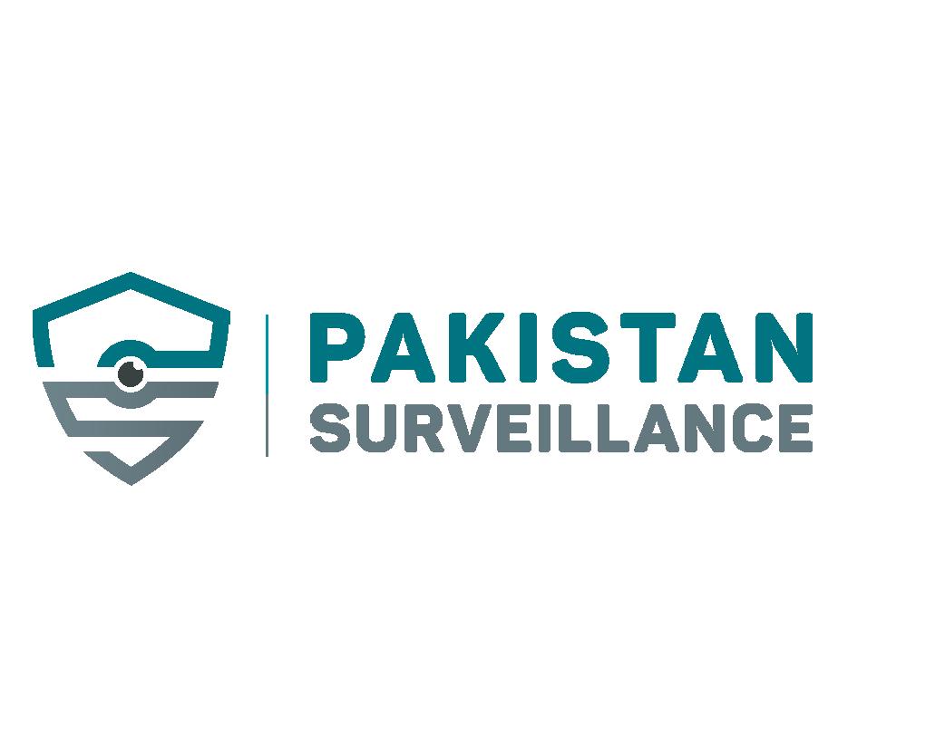 Pakistan Surveillance